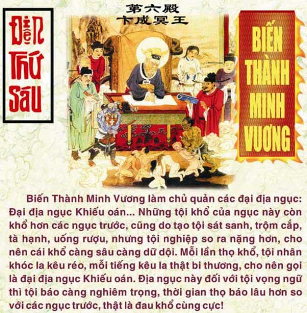Dia-nguc-tap-vuong-Vo-luong-cong-duc-dn46