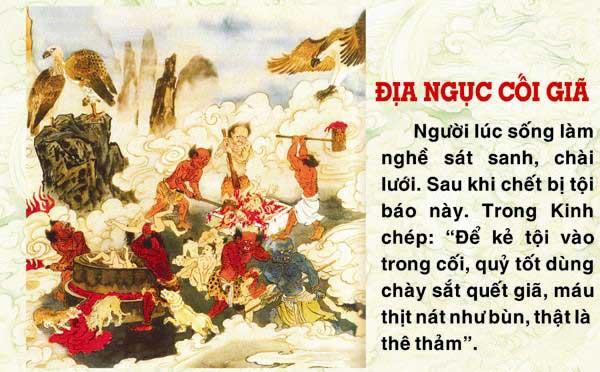 Dia-nguc-tap-vuong-Vo-luong-cong-duc-dn47