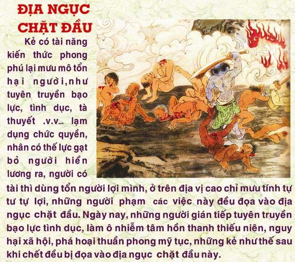 Dia-nguc-tap-vuong-Vo-luong-cong-duc-dn48