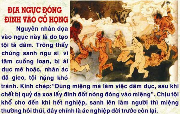 Dia-nguc-thap-vuong-Vo-luong-cong-duc-dn50