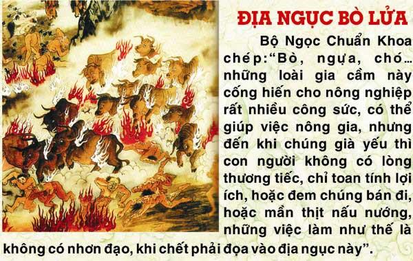 Dia-nguc-thap-vuong-Vo-luong-cong-duc-dn51
