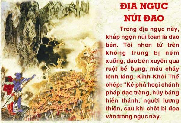Dia-nguc-thap-vuong-Vo-luong-cong-duc-dn53