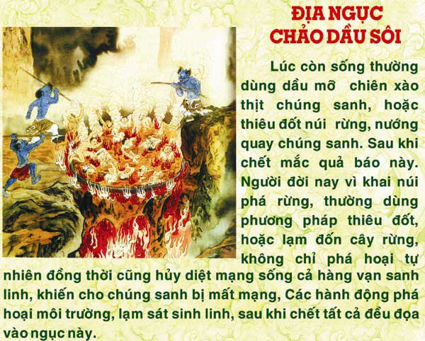 Dia-nguc-thap-vuong-Vo-luong-cong-duc-dn57