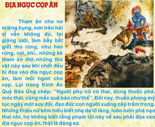 Dia-nguc-thap-vuong-Vo-luong-cong-duc-dn61