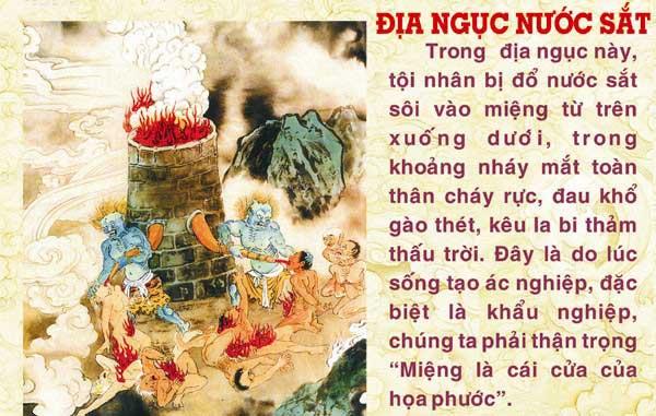 Dia-nguc-thap-vuong-Vo-luong-cong-duc-dn67