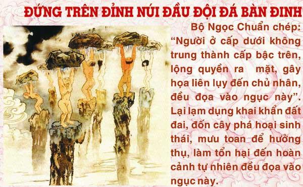 Dia-nguc-thap-vuong-vo-luong-cong-duc.com-dn77