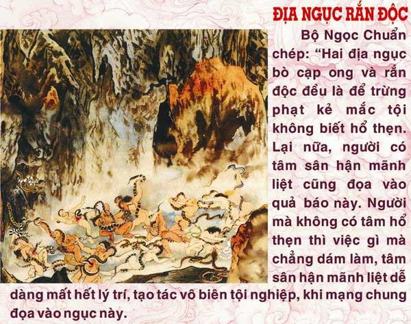 Dia-nguc-thap-vuong-vo-luong-cong-duc.com-dn78