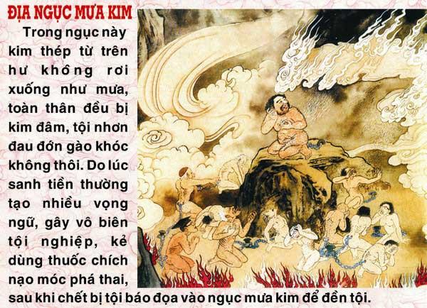 Dia-nguc-thap-vuong-vo-luong-cong-duc.com-dn79