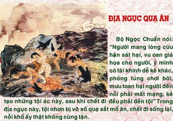 Dia-nguc-thap-vuong-vo-luong-cong-duc.com-dn80