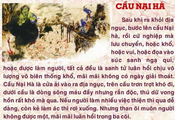 Dia-nguc-thap-vuong-vo-luong-cong-duc.com-dn83