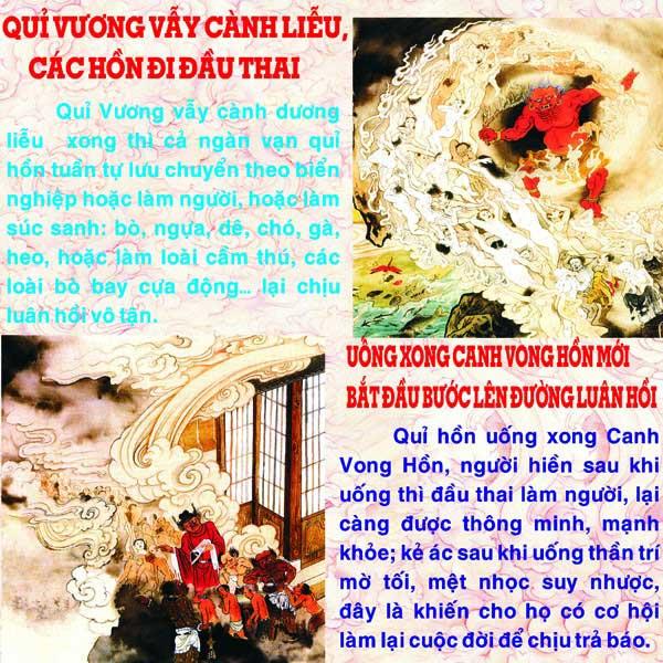 Dia-nguc-thap-vuong-vo-luong-cong-duc.com-dn85