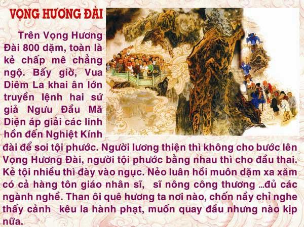 Dia-nguc-thap-vuong-vo-luong-cong-duc.com-dn86