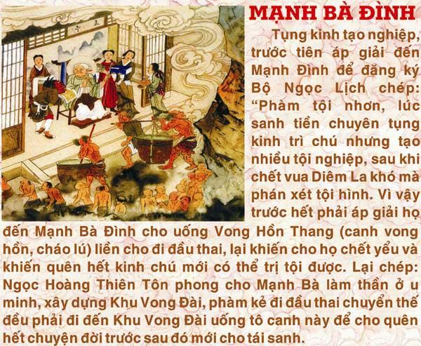 Dia-nguc-thap-vuong-vo-luong-cong-duc.com-dn87