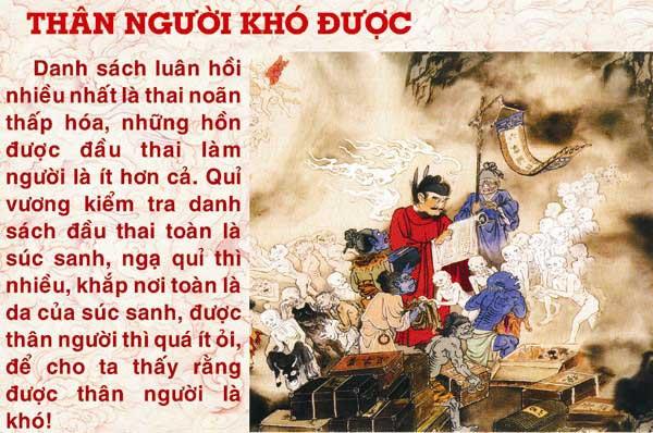 Dia-nguc-thap-vuong-vo-luong-cong-duc.com-dn88