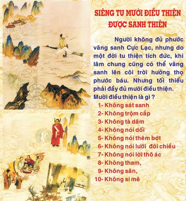 Dia-nguc-thap-vuong-vo-luong-cong-duc.com-dn94